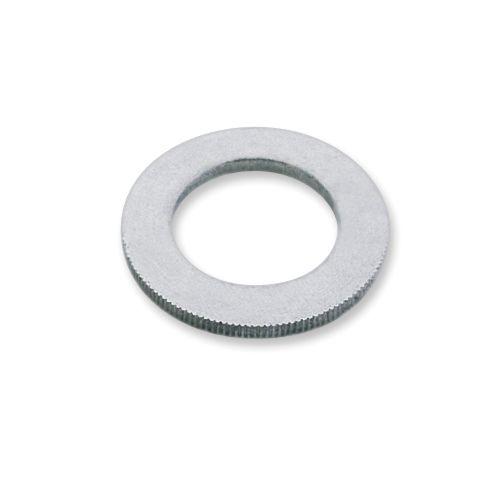 Reductor para discos de Aluminio