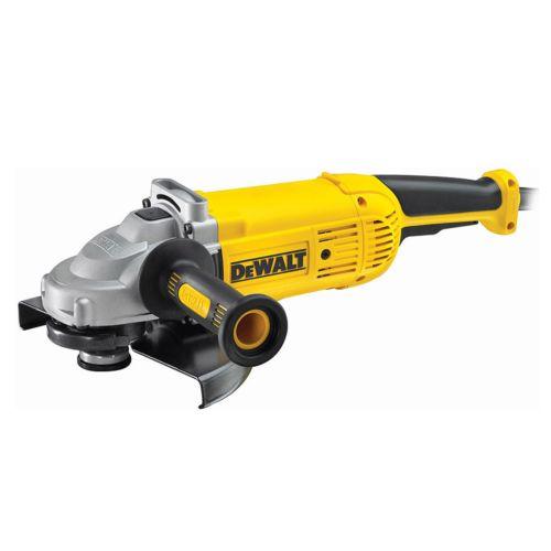 Dewalt DWE4579 Amoladora Angular (2600W)