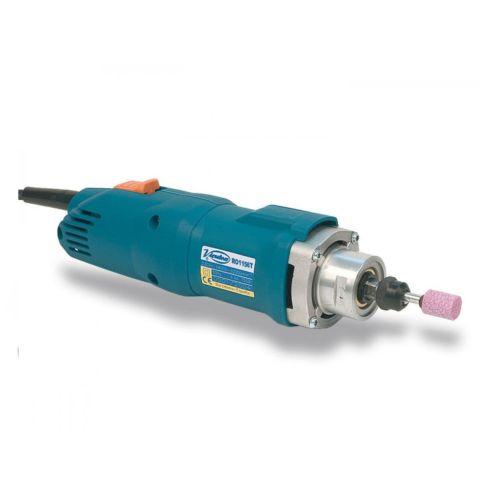 VIRUTEX RO156N - Amoladora Recta (1000W)