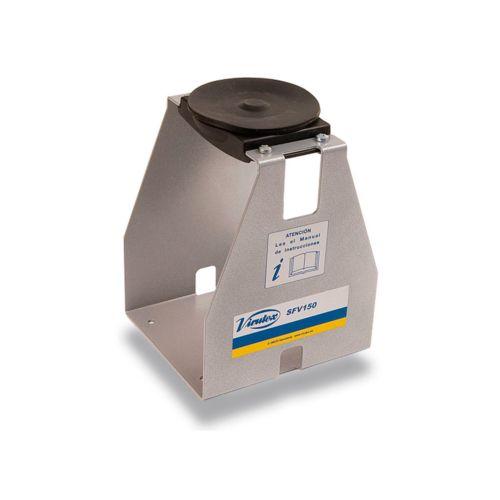 Soporte de ventosa VIRUTEX SFV150