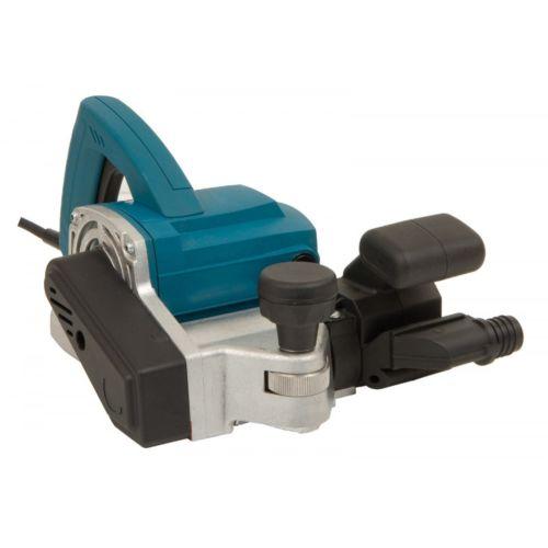 Cepillo enrasador VIRUTEX CE53S (1300W)