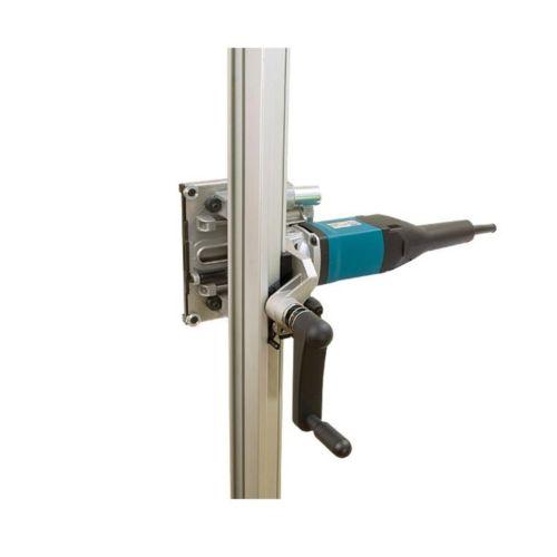 VIRUTEX RMV70U - Recortadora de marcos  de puertas (1700W)