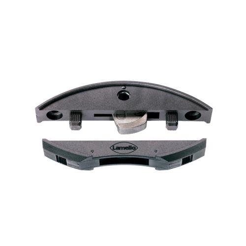 CLAMEX P-14/10 MEDIUS - Conector para tablero separador a partir de 16 mm