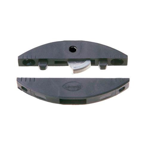 CLAMEX S-18 - Ensamble de unión con fijación tornillo