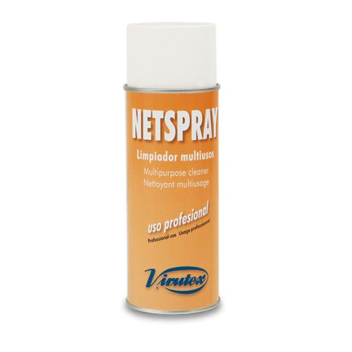 Limpiador multiusos Netspray