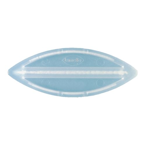 LAMELLO C10 / C20 - Placa de alineación para materiales cerámicos