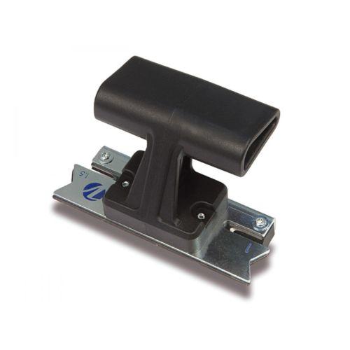 Rascador Perfilador de cantos VIRUTEX RP28
