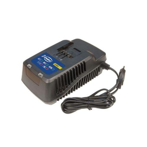Virutex CH80 - Cargador para batería virutex