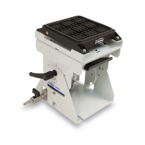 VIRUTEX SVN460 - Sistema múltiple de fijación basculante y giratorio