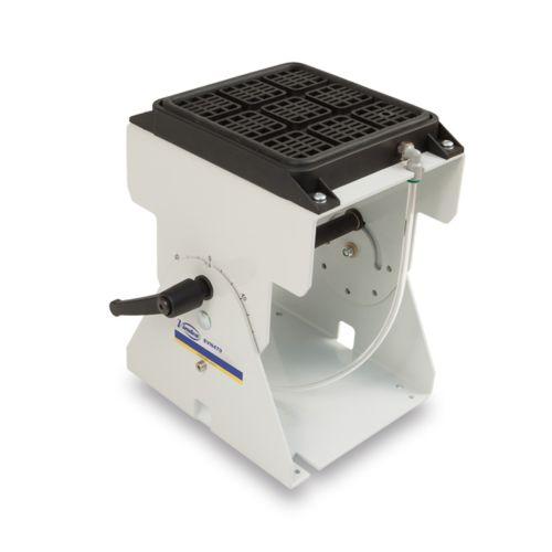 VIRUTEX SVN470 - Sistema auxiliar de fijación