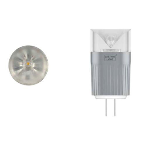 Lámpara LED BIPIN 12 Voltios G4