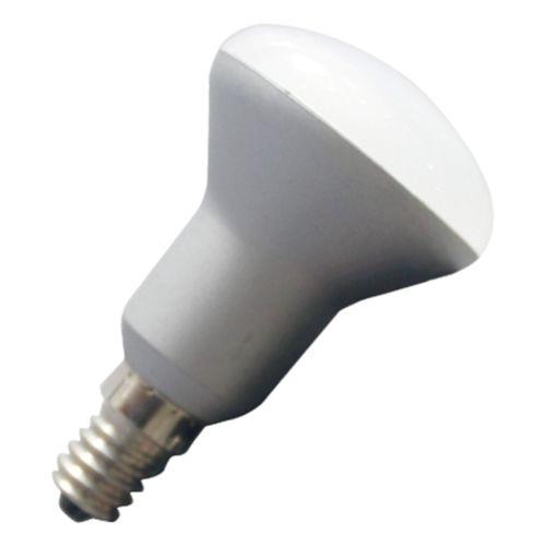 Lámpara reflectora Ø50 LED 220V E-14