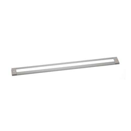 LOIS - Regleta LED con difusor cortable y empalmable extrafino