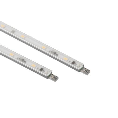LED POWER-STICK S - Regletas LED conectables a 24V