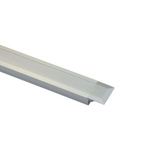LED IN-STICK SF - Regleta LED a embutir a 24V
