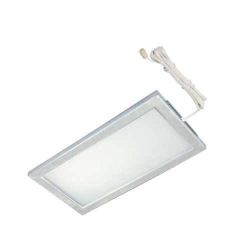LED SKY - Foco rectangular sobrepuesto a 24V