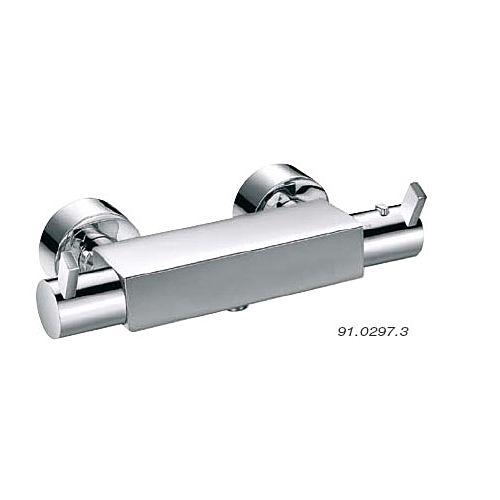 BIMINI - Termostático baño-ducha