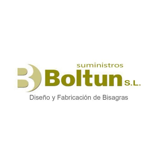 BOLTUN