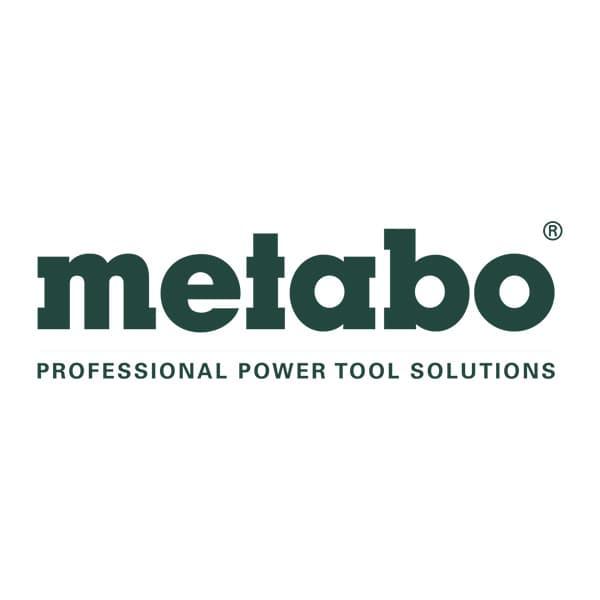 METABO
