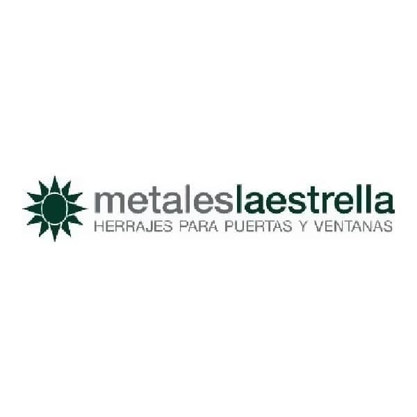 METALES LA ESTRELLA