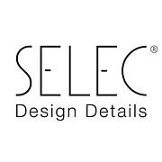 SELEC DESIGN
