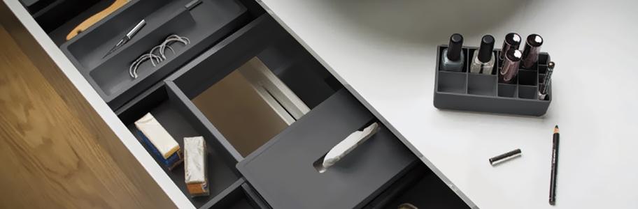 Accesorios Interior de Mueble