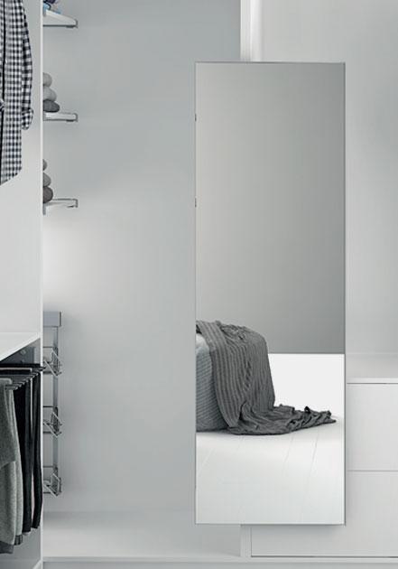 Espejos armario