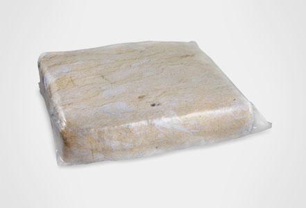 Limpiadores - Cabos de Algodon