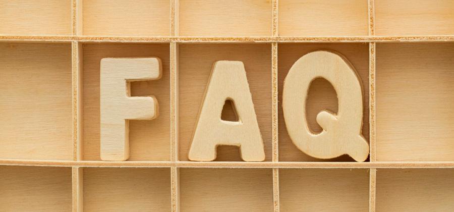 Preguntas frecuentes sobre la web Mengual