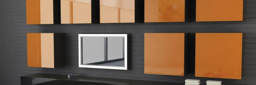 Configurador vitrinas