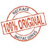 100x100-original