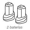 2-baterias