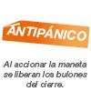 34-2758-6-antipanico