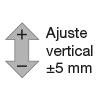 ajuste-vertical