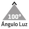 angulo-100