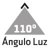angulo-110