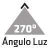 angulo-270