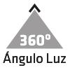 angulo-360