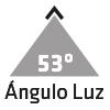 angulo-53