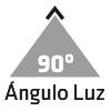 angulo-90