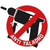 anti-taladro-kaba