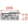 cazoleta-35x12-3