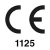 ce-1125