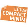 compact-minim