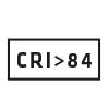 cri-84