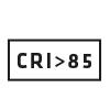 cri-85