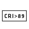 cri-89