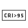 cri-95