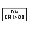 cri-frio-80