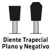diente-trapecial-plano-negativo